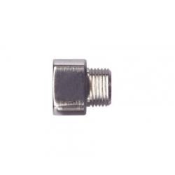 Reduced sockets F/M