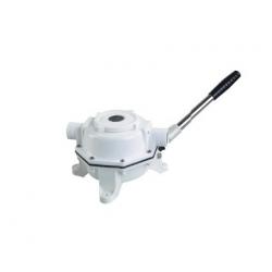 MK 5 WC