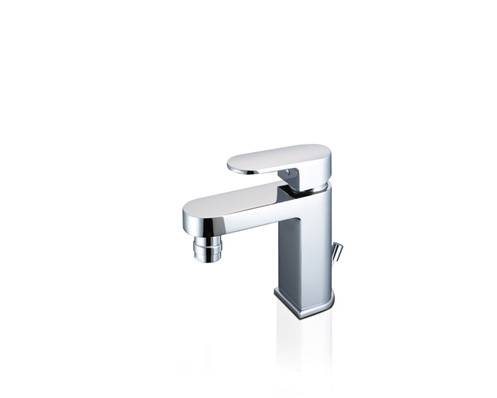 category geometric us pro mauri marine scandvik faucett sailing faucets