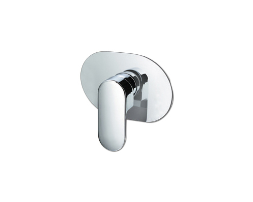 faucets fixture scandvik marine combination shower